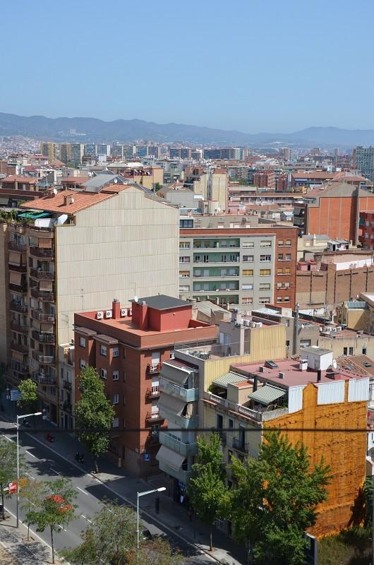 Hostelworld barcelone - Auberge de jeunesse barcelone pas cher ...