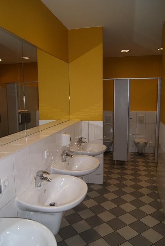 Booking Com Bath Hotels