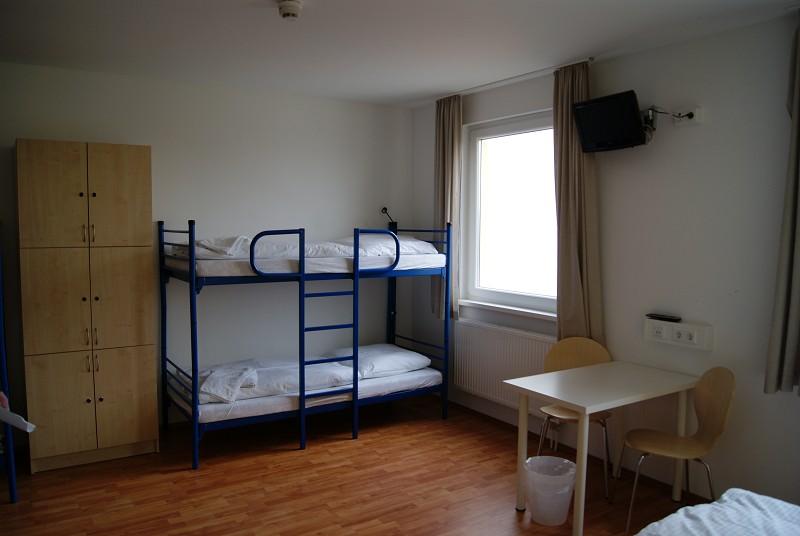 a o hostel hotel hauptbahnhof berlin mitte f r klassenfahrten und gruppen gruppenunterkunft. Black Bedroom Furniture Sets. Home Design Ideas