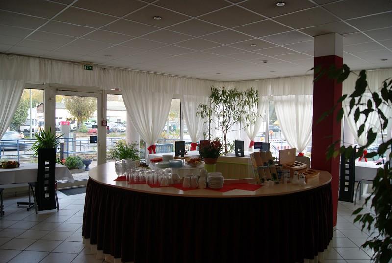 Hotel Pankow Berlin Booking Com