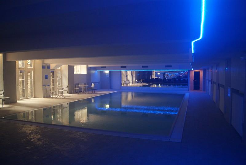 Plus Berlin Hostel Hotel