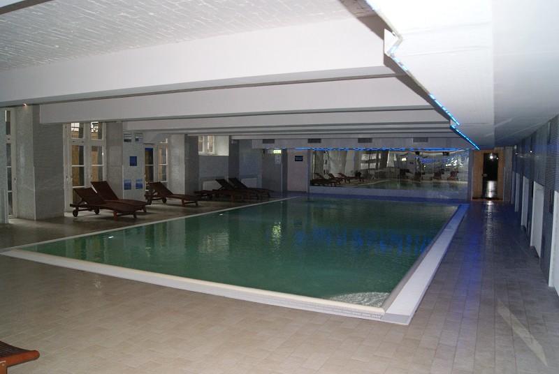 Plus Hotel Berlin Friedrichshain