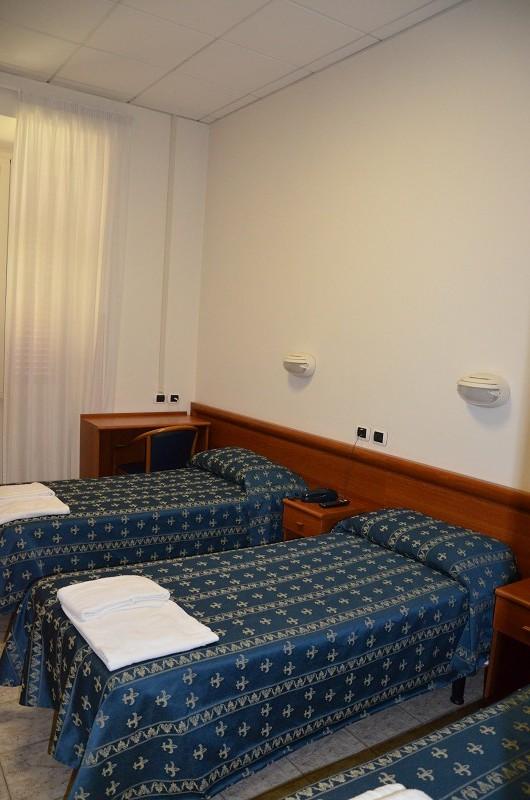 Flug Und Hotel Rom Booking
