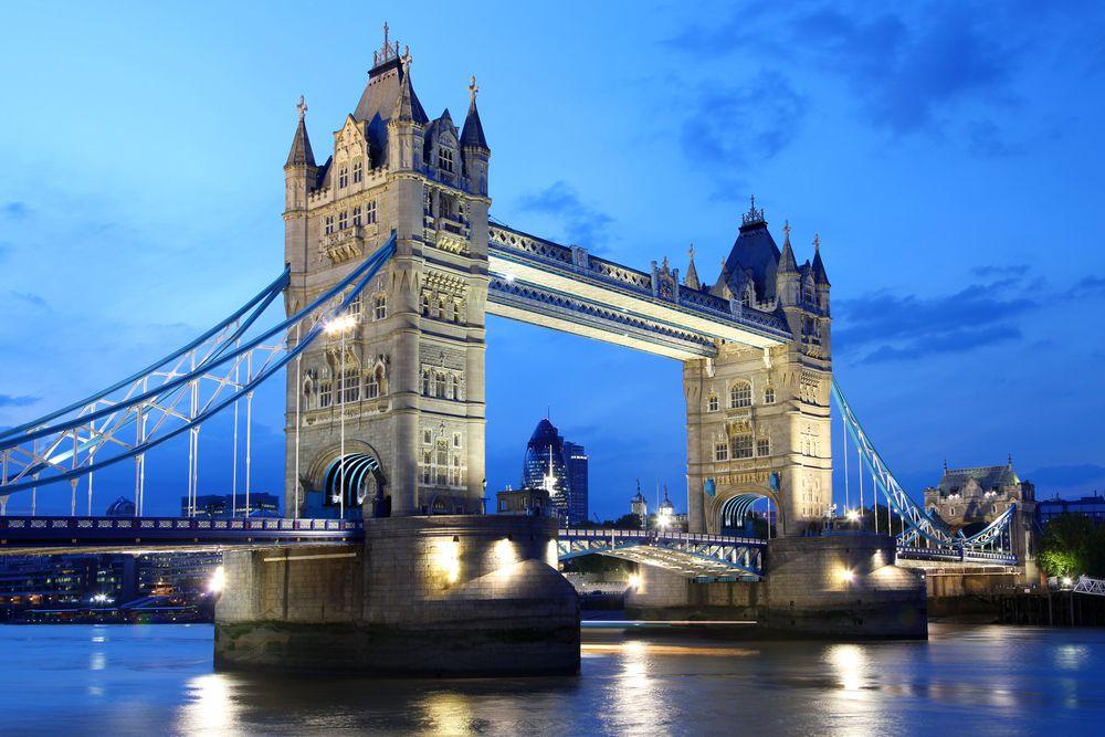 Flug Hotel London Preisvergleich