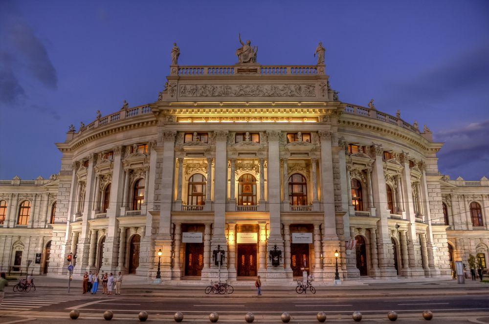 Wien Istanbul Flug Und Hotel